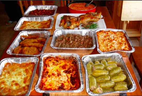 Ramadan iftar recipes scarf gal food screen shot 2015 06 16 at 53652 pm forumfinder Gallery